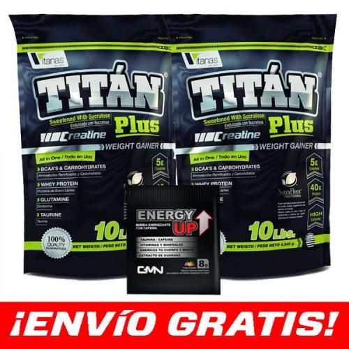 titan plus mas obsequio-500×500