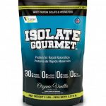 whey-isolate-gourmet-x5-libras