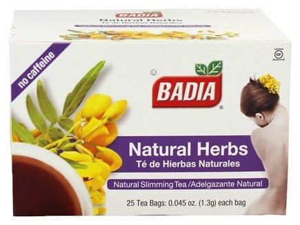 Té-Hierbas-Naturales-de-Badia-x-25