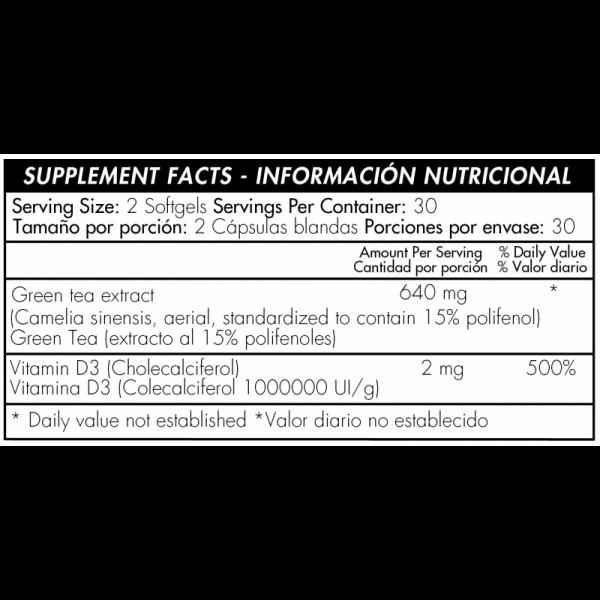 green-tea-extract-320-mg