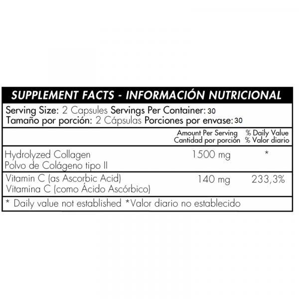 hydryzed-collagen-30caps
