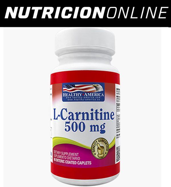 l-carnitinehealthyamerica