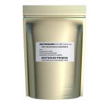 magnesium-carbonate
