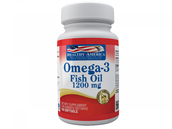 omega-fish-oil-100
