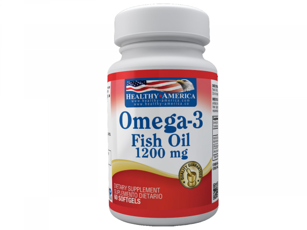 omega-fish-oil-aceite-pescado
