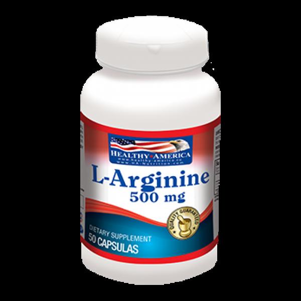 p-5554-l-arginine