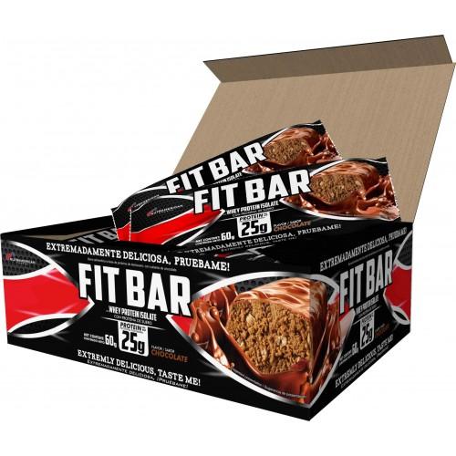 fit-bar-choc-500×500