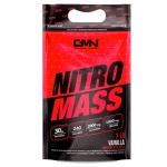 nitro-ss-2-libras