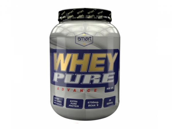 whey_pure-smart
