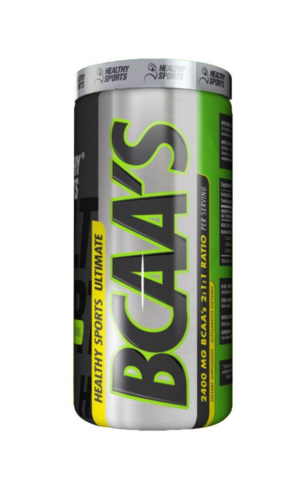 bcaa-ultimate