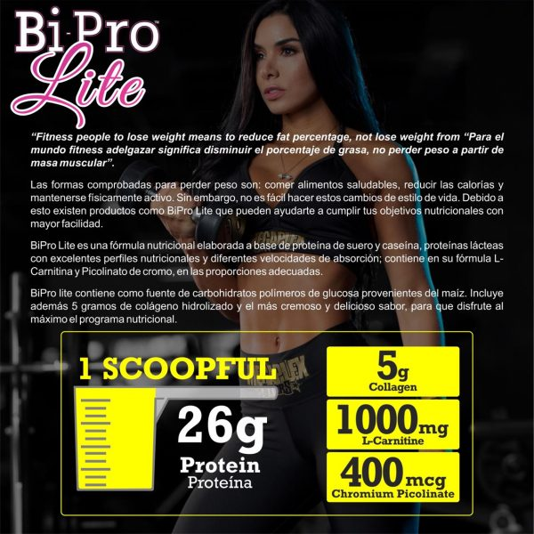 bipro-lite-3