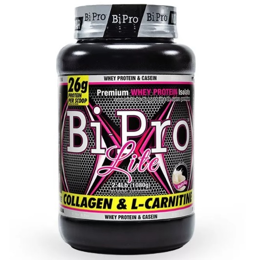 bipro lite proteina colombia