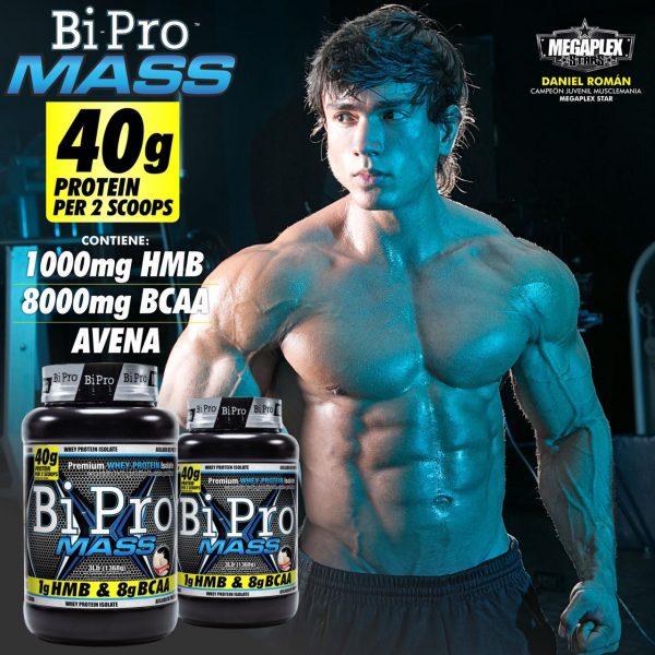 bipro-mass-3