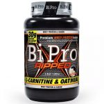 bipro-ripped-proteina