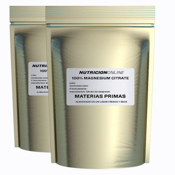 citrato de potasio arginina magnesio cali bogota pereira cartagena medellin colombia