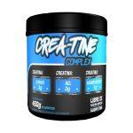 creatine-complex