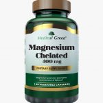 magensio-medical