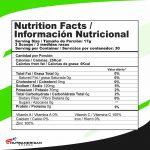 gluta-stac-nutricion