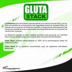 gluta-stack-info