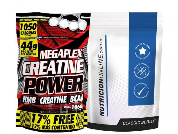 megaplex-mass