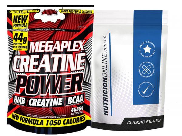 megaplex-mass1