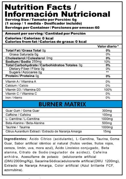 burner-stack-nutritional