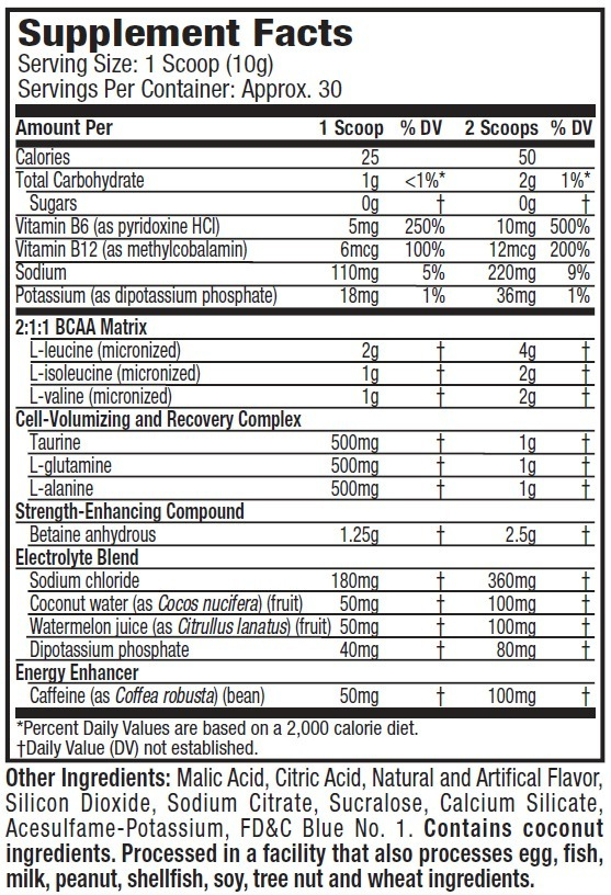 amino build colombia cali bogota medellin amino acidos