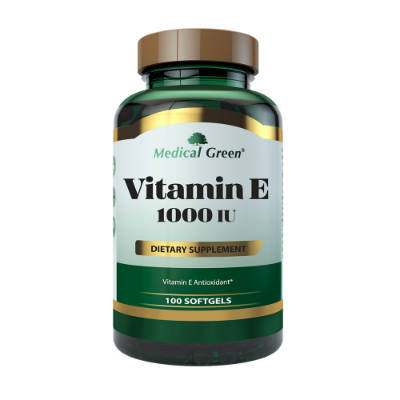 vitamina e colombia cali bogota medellin