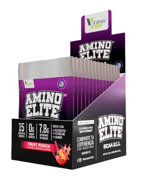 amino-elite-sobres