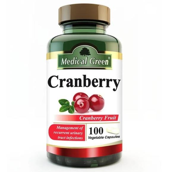 arandano cranberry cali bogota medellin colombia