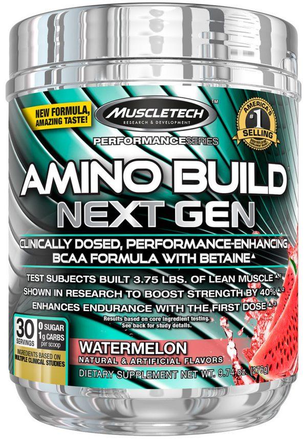 amino build colombia cali bogota medellin