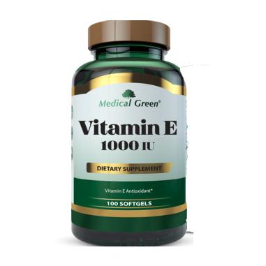 vitamina e colombia medical green cali bogota medellin