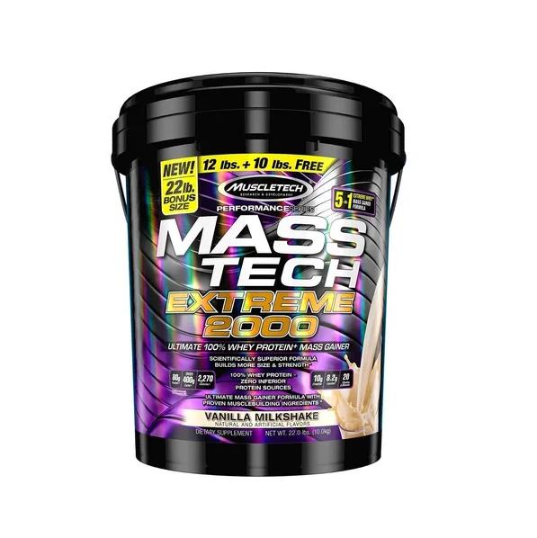 masstech ganadora de peso muscletech creatina colombia cali bogota medellin pereira
